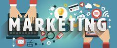 65 Salon Marketing Ideas | Successful Salon Marketing Tips https://www.millenniumsi.com/blog/index.php/65-salon-marketing-ideas/ #Narration by Pollogg on #Fiverr https://www.fiverr.com/pollogg?utm_term=