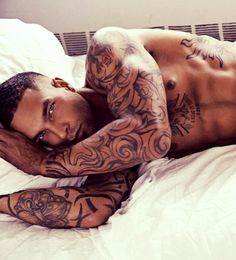 <3 Sexy tattoos <3