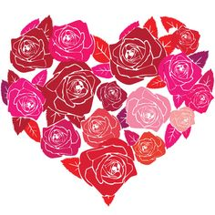 Frases para mi amor, Ana XXXI | Pensamientos por Ana