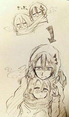 xả ảnh angel of death Angel Of Death, Alice Mare, Satsuriku No Tenshi, Film D'animation, Lol League Of Legends, Amazing Drawings, Anime Angel, Anime Kawaii, Cute Anime Couples