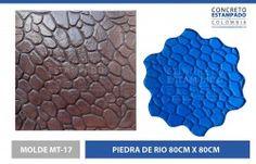 MOLDE-MT-17-PIEDRA-DE-RIO-web