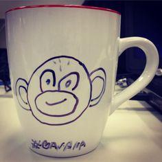 """O lance da Elite Branca eu entendi, mas e ai? O ex-""""adevogado"""" do PT é quem vai julgar os acusados da lava jato? Ou entendi errado? Me faz lembrar da novela """"Vale Tudo"""" quando Reginaldo Faria da uma banana para o Brasil! diariodebordo.net.br #cafe #cafeina #brasilia #pt #politico #macaco #banana #brasil #elitebranca #quempaga"""