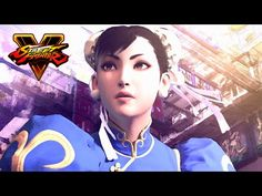 'Street Fighter 5' DLC update, news: 'SFV' DLC update brings news costumes to Ken, Zangief, R. Mika, Nash, Alex; More DLCs to follow featuring new characters, story arcs : Tech : Yibada