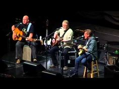 Eagles--Train Leaves Here This Morning--Live @ Rogers Arena in Vancouver 2013-09-06