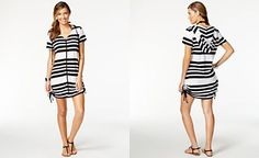26aa9e49e3 9 Best Clothing for me images | Bathing Suits, Plus Size Swimwear ...