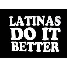 Sexy latin phrases