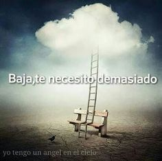 Resultado de imagen para led zeppelin stairway to heaven Best Song Ever, Greatest Songs, Lyric Poetry, Miss You Dad, Words Of Comfort, Music Heals, Stairway To Heaven, My True Love, Faith In God