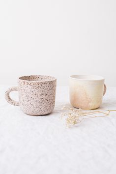 t&h mug