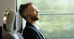 Ver Estos audífonos se amoldan perfectamente a tus orejas en solo 60 segundos
