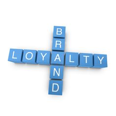 Social Media Competitions | Reward Brand Loyalty - The Cue Social Media Blog & Social Media Tips -