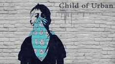 Child of Urban  Cinematic groove dramatic track. Loneliness and satisfaction.  Download https://www.jamendo.com/track/1373392/child-of-urban