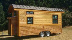tiny-house-004. Util closet.