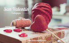 san_valentin_cakepops_portada.jpg (630×390)