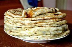 placinta codreneasca Romania Food, Baking Bad, Great Recipes, Favorite Recipes, Food Wishes, Turkish Recipes, Romanian Recipes, Scottish Recipes, Recipes From Heaven