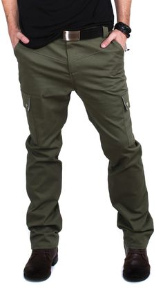 Mens jeans | Men's Cargo Pants (3316) - China Babby Pants,Smart ...