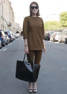 Packing in 10 Steps: A mala de verão em Paris   Paris me Chama
