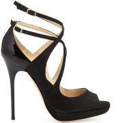 ShoeRazzi - I Love Designer Heels & Celebrity Shoes!