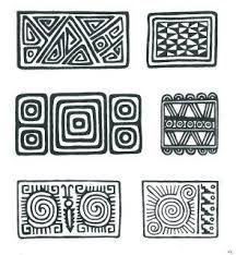 Resultado de imagen de arte precolombino en colombia