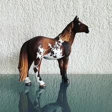Schleich Horses Stable, Horse Stables, Diy Horse Toys, Bryer Horses, Ballerina Art, Horse Accessories, Horses For Sale, Horse Breeds, Beautiful Horses