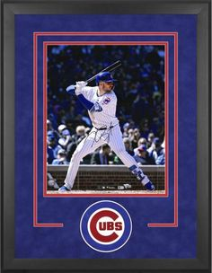 172bd47e2f659 30 Best Chicago Cubs Memorabilia images in 2019 | American sports ...
