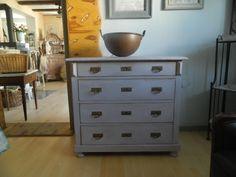 pin by antike m bel on antike kommode pinterest nice. Black Bedroom Furniture Sets. Home Design Ideas