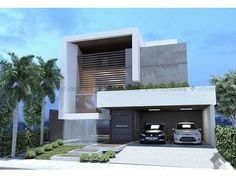 Venda Sobrado-Condomínio Pq. Residencial Damha III Campo Grande 209114 | INFOIMÓVEIS