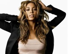 "Beyonce | SONG REVIEW: Beyonce's ""Grown Woman"" 