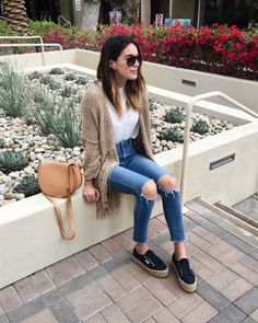 Top 5 Espadrilles (Thrifts and Threads) Espadrilles Outfit, Wedges Outfit, Espadrille Shoes, Sandal, Outfits 2016, Winter Outfits, Summer Outfits, Fashion Outfits, Winter
