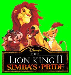 Disney(: