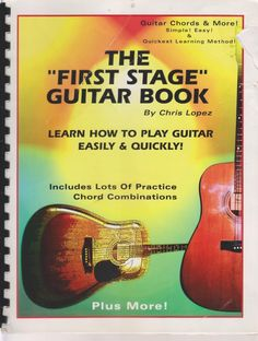 guitar for newbies on pinterest guitar guitar picks and guitar chords. Black Bedroom Furniture Sets. Home Design Ideas