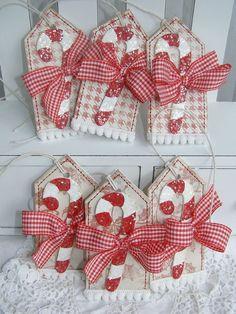 Christmas| http://dreamcarscollections948.blogspot.com