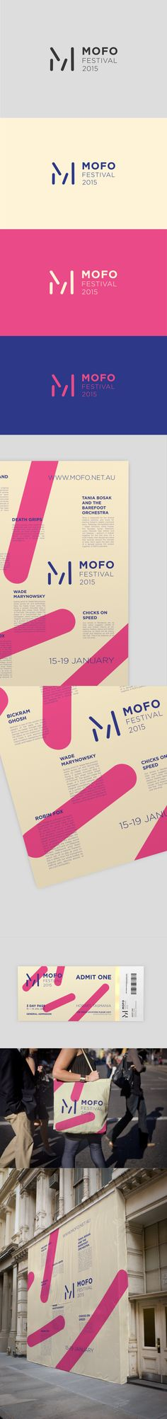 The Museum of Old and New Art: Festival Of Music and Art, http://harleyjackman.com/portfolio/mofo-festival/