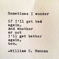 william c hannan - Google Search