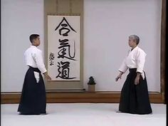 ALL ABOUT AIKIDO: THE REAL TRUTH (MARTIAL ARTS DOCUMENTARY) - YouTube