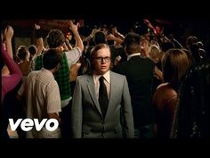 Fall Out Boy - Dance, Dance - YouTube