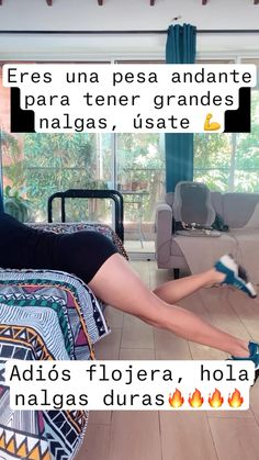 Gym Workout Videos, Easy Workouts, At Home Workouts, Yoga Fitness, Fitness Tips, Daily Exercise Routines, Gymnastics Workout, Waist Workout, Challenge