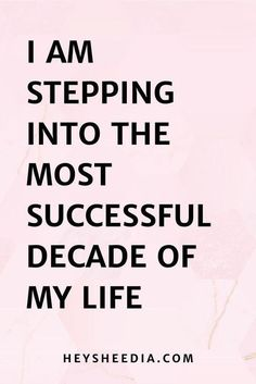 Positive Self Affirmations, Positive Affirmations Quotes, Affirmation Quotes, Affirmations Success, Motivational Quotes For Success Positivity, Motivating Quotes, Positive Sayings, Quotes About Success Business, Inspirational Success Quotes