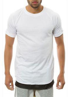 http://shop.mass-apparel.com/products/seize-desist-extendo-tee-w-zip-white#.VDwZGDJdWSo