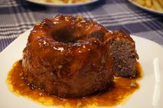 Meat Loaf, Bbq, Curry, Lunch, Food, Christmas, Beef Cobbler, Barbecue, Xmas