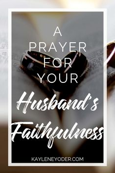 Bible Verses About Love:Pray for your husband's faithfulness with these marriage prayer prompts. Praying for your husband is a great way to strengthen your marriage and keep your marriage healthy. Click through to grab this prayer for your husband! Marriage Prayer, Happy Marriage, Marriage Advice, Love And Marriage, Relationship Advice, Fierce Marriage, Marriage Thoughts, Relationship Challenge, Godly Marriage