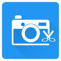 Photo Editor 2.2.1 Unlocked APK  applications photography