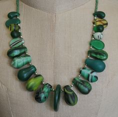 mali wedding beads