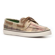 5568fa6e2b9 54 Best Shoes - Loafing Around images