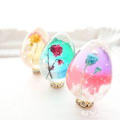 Creative Resins, Beautiful & Colourfull. ❤