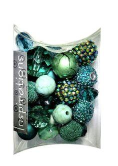 Jesse James Beads 5737 Inspirations Atmospheric Bead by Jesse James Beads, http://www.amazon.com/dp/B005BEGQB2/ref=cm_sw_r_pi_dp_gjXyrb1JQ9KW8 $8.30 - love this color palette!