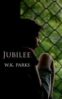 Jubilee by W.K. Parks, http://www.amazon.com/dp/B00F7S5IAC/ref=cm_sw_r_pi_dp_ATsMsb1KCRDH9