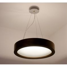 LUKOMO 80 8643K8 Cleoni lampa wisząca niska Ceiling Lights, Led, Trans, Lighting, Bedroom, Home Decor, Drawing Rooms, Room, Room Decor
