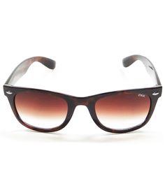 IDEE S1695-C2 Medium Wayfarer Sunglasses Wayfarer Sunglasses, Sunglasses Online, Medium, Stuff To Buy, Shopping, Fashion, Moda, La Mode, Fasion