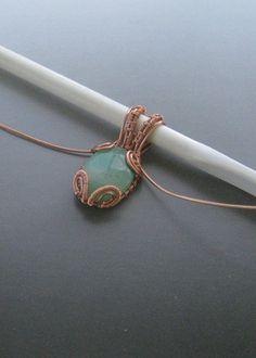 element_1668_dianna-biehl-mooses_cabochon-woven-wire-pendant-_Step 27