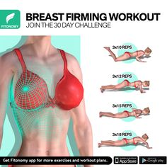 body workout at home 30 day Fitness Workouts, Gym Workout Videos, Gym Workout For Beginners, Fitness Workout For Women, Yoga Fitness, Monthly Workouts, Food Workout, Stomach Workouts, Weight Workouts